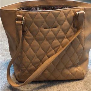 Adorable Vera Bradley bag